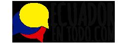 Ecuador en Todo